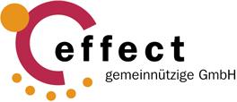 effect gGmbH Bremen